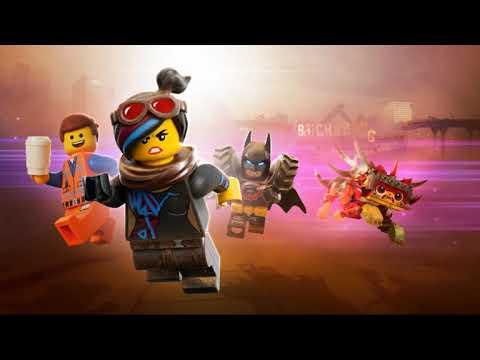 Как поменять язык в игре The LEGO Movie 2 Videogame русификатор