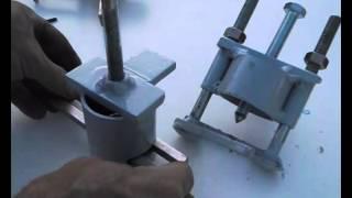 Extractor de cojinetes (3)