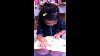 Yuzuki, Minori & Tomoka Reading Fun Phonics Readers