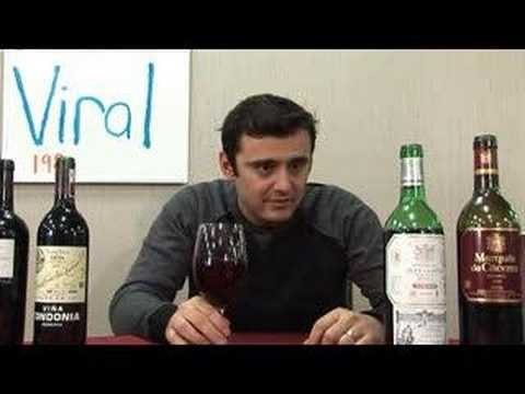 Rioja Wines - Episode #180