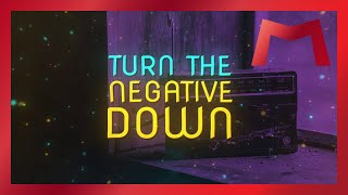 Barry Manilow - Turn The Radio Up (Official Lyric Video)