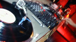 Shaun Escoffery - Let It Go (Jazzanova Mix)