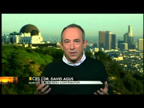 Who is the Syrian Electronic Army    CBS News Video 2