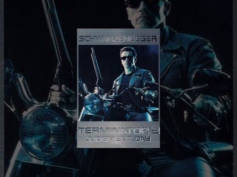 Megashare Watch Full Movies Online Free Watch Terminator 2 Judgment Day Movie In Theather