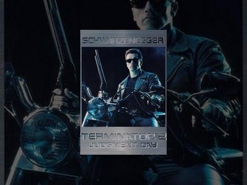 Terminator 2 Free Online Movie