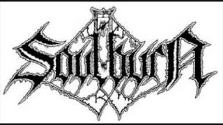 Soulburn - Demo