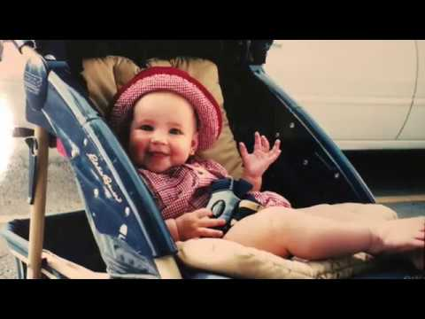 Skyler Miller - My Little Girl