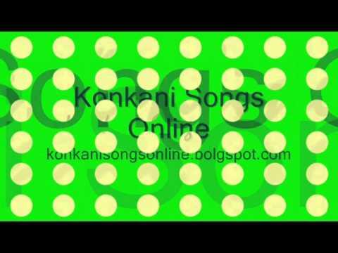 ANTHRALLI MALBAR KONKANI SONGS ONLINE