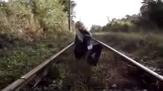 Видео приколы 2015! Самые смешные видео! Лучшие новинки видео приколов! Видео приколы ютуб!