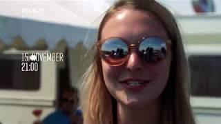 """SPIEGEL TV Wissen - """"Auto Motor Party"""" Trailer"""