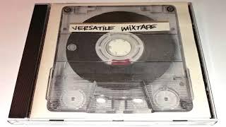 DJ Gilb'R - Versatile Mixtape