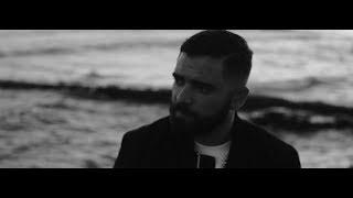 """READ """"PAZZI DI NOI"""" prod. DEPHA (official Video)"""