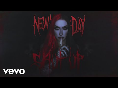 New years day 2019 images