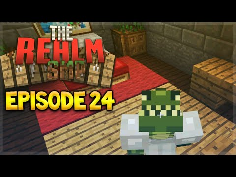How to Create and Join a Realms Multiplayer Server on ...