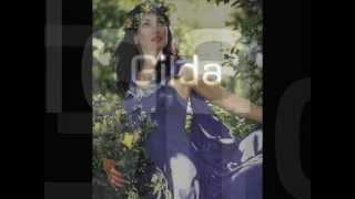 Baixar Gilda - No es mi despedida (acapella)