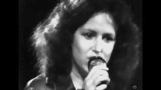 Jefferson Starship - White Rabbit (Winterland - Nov 8, 1975)