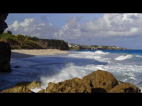 [Doku HD] mareTV - Barbados - der Sound der Karibik