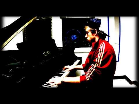 Avicii - The Nights (FIFA 15 Soundtrack) ~Piano Rendition~