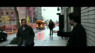 Girls PROMO Trailer 2012 HBO
