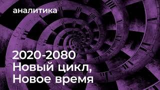 """«Новый цикл, новое время» - Александр Литвин на радио """"России"""""""