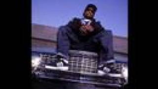 Tribute to fallen hip-hop artists 2pac, Biggie, Big Pun, Left Eye and more
