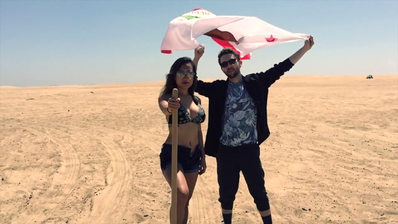 Personals in grover beach california