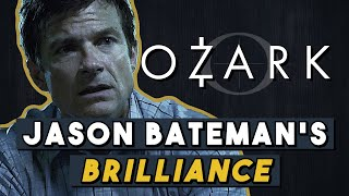 How Jason Bateman Became One of TV's Best Directors: 'Ozark' Season 3 | The Ringer