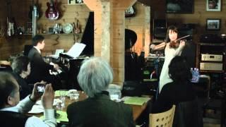 愛の喜び 森本千絵 検索動画 11