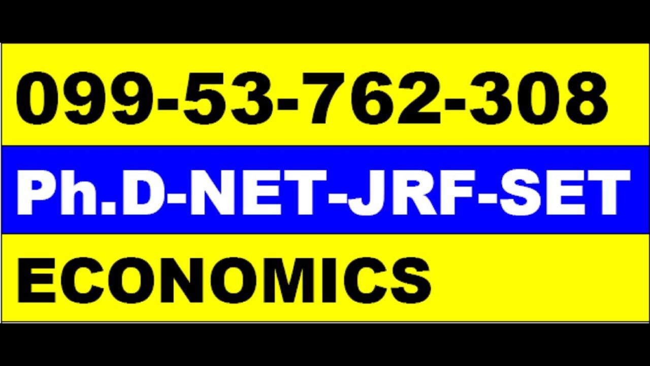 Ugc Net Study Material Pdf