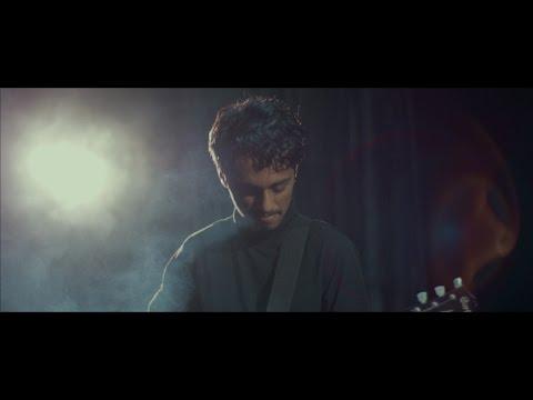 Behind the Scenes : 02 | Aigiri Nandini [Rock Version] | Nakshatra Productions