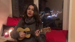 Sofi Lapina - Новогоднее поздравление