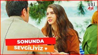 Ayşe ve Kerem, Yelda'ya YAKALANDI! - Afili Aşk 23. Bölüm (FİNAL SAHNESİ)