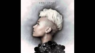 Emeli Sande - Heaven (PYRAMID Re-fix) FREE DOWNLOAD