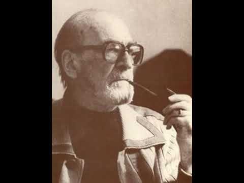 Mircea Eliade   Wikipedia audio article