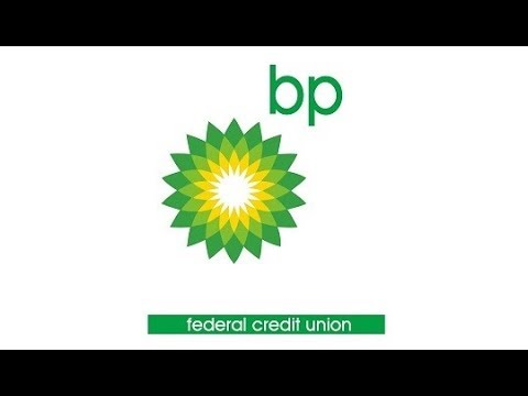 Credit Unions Offer More Than Traditional Banks - BP Federal Credit Union