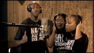 Gambar cover Un geste pour Haiti - Charity Song for Haiti after Earthquake