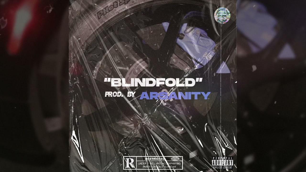 "[FREE] Moneybagg Yo x Pooh Shiesty Type Beat - ""Blindfold"""