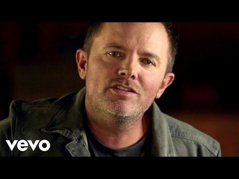 Chris Tomlin  Good Good Father ft Pat Barrett