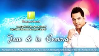 Jean de la Craiova - Iara beau