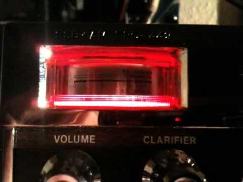 Die echte NRW-Runde Kanal 30 USB