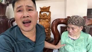 Bình Quảng Ninh: Tại sao có những đại ca, tội phạm khét tiếng lại rất thương yêu mẹ mình?..