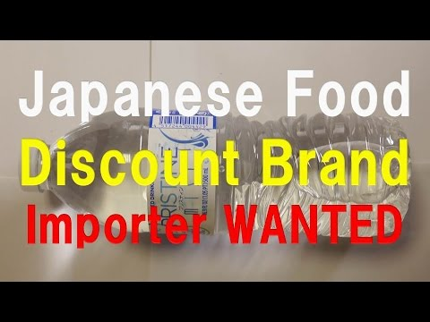Japanese Food Near Me Famous Brand Water In Japan For Online Store