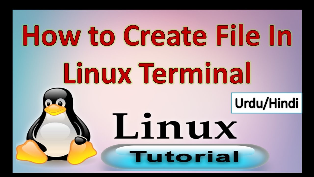How to write makefile in linux
