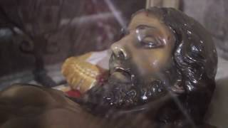 P19 / 11/03/18 / 5/7 - XIII Encuentro diocesano de Cofradías en Belver de Cinca
