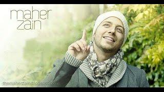 Number One For Me - Maher Zain (sous-titré français)
