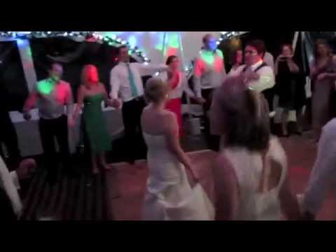 your-dj---alternative-rock-wedding---west-farm-alton---mobile-disco-hire-hampshire