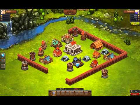 Free Download Game Coc Offline For Pc