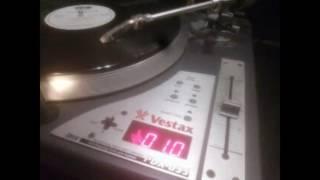Praga Khan featuring Jade 4 U -