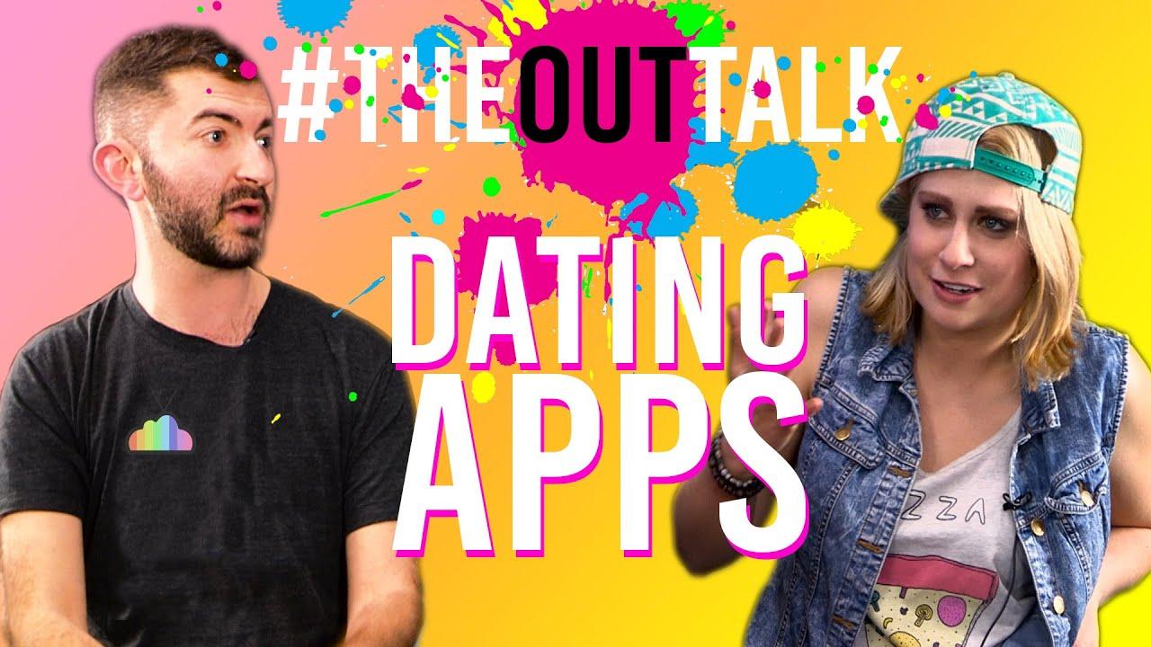 Dating-Apps fГјr lgbt