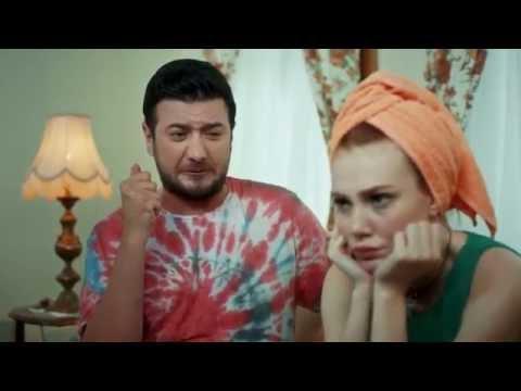 Kiralik Ask 49. Episode Special Scenes for Web only Elidor Defne Koris